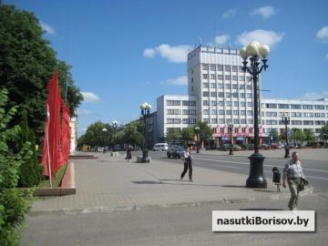 Борисов_3