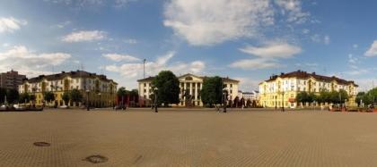 Борисов_4