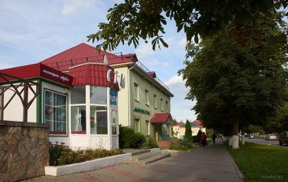 Логойск_5