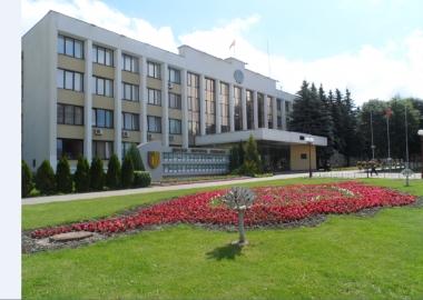 Солигорск_1