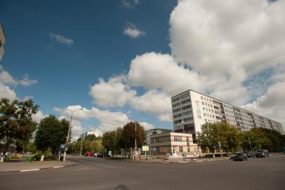 Солигорск_4