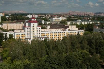 Солигорск_5