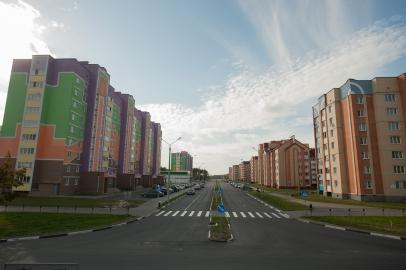 Солигорск_7